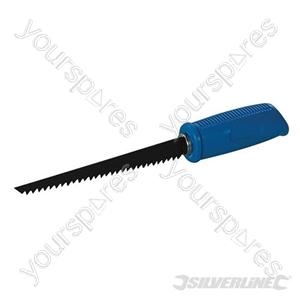 Drywall Saw - 150mm