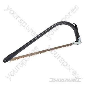 Pruning Saw - 525mm Blade