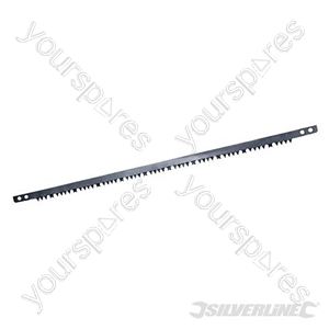 Pruning / Bow Saw Blade - 530mm