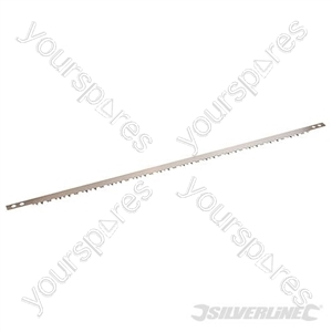 Pruning / Bow Saw Blade - 600mm