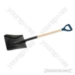 No.2 Shovel - 980mm