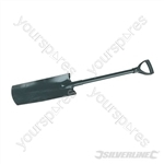 Drain Spade - 1150mm
