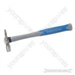 Fibreglass Pin Hammer - 4oz (113g)