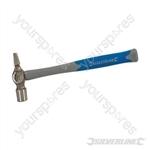 Fibreglass Warrington Hammer - 8oz (227g)