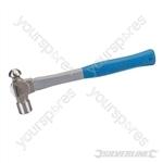 Fibreglass Ball Pein Hammer - 16oz (454g)