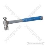 Fibreglass Ball Pein Hammer - 32oz (907g)