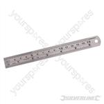 Steel Rule - 150mm