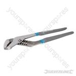 Waterpump Pliers - Length 320mm - Jaw 65mm